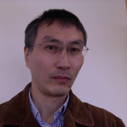 Profile picture of Yamamoto